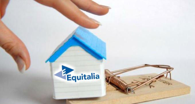 Pignoramenti-e-fermi-amministrativi-Equitalia-680x365