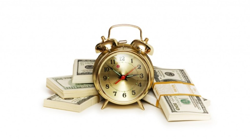 Il-tempo-è-denaro-1024x680
