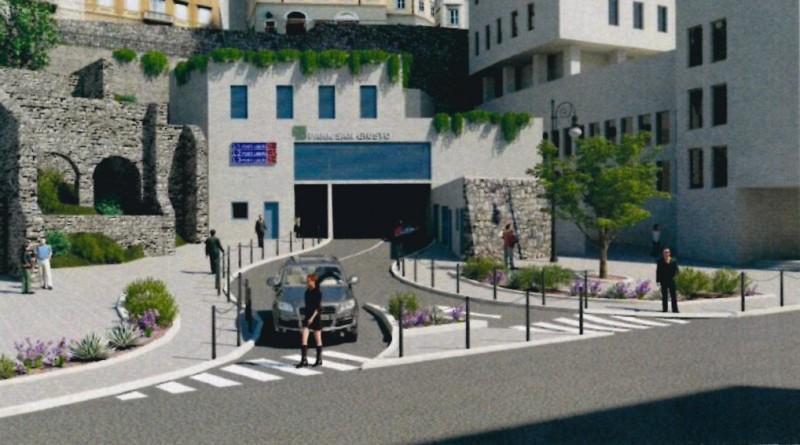 Trieste-Park-San-Giusto-2-1024x566