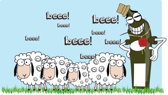tratturello-e-le-pecorelle1