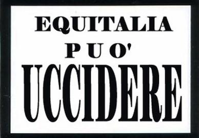 Equitalia-tutte-le-cartelle-esattoriali-sono-illegittime-388x270