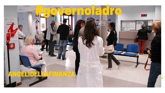 #ribellatevi (1)