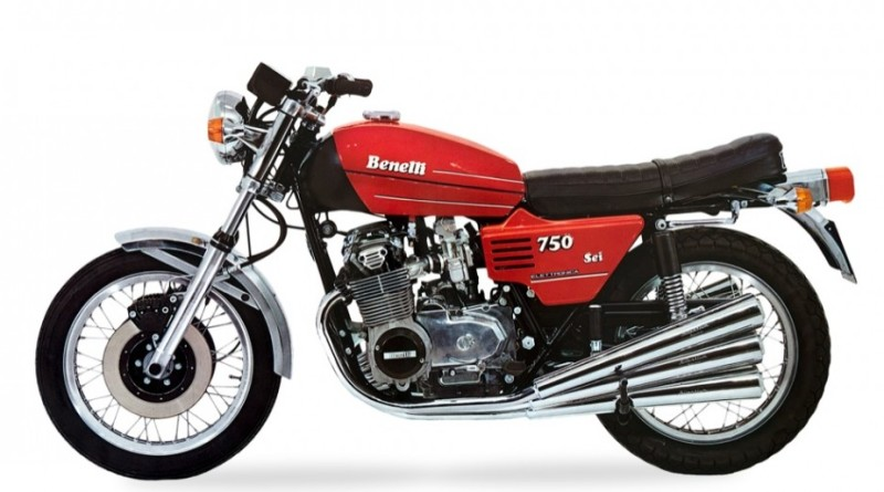 Benelli-sei-2-950x514