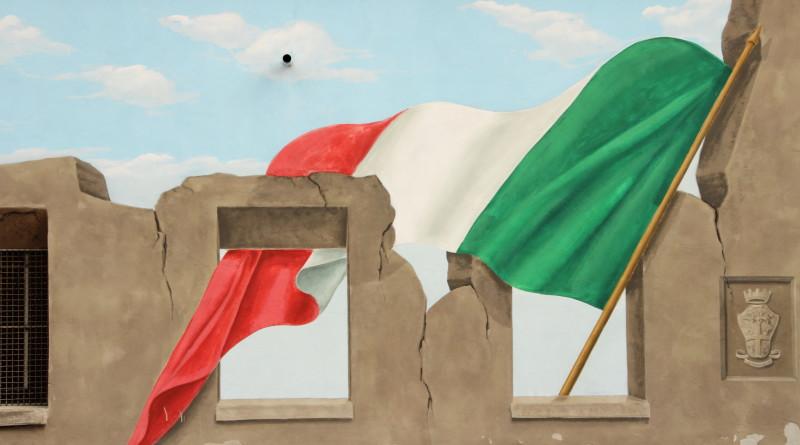Dozza_-_Dipinti_Murali_nel_Borgo_Storico_-_Povera_Italia