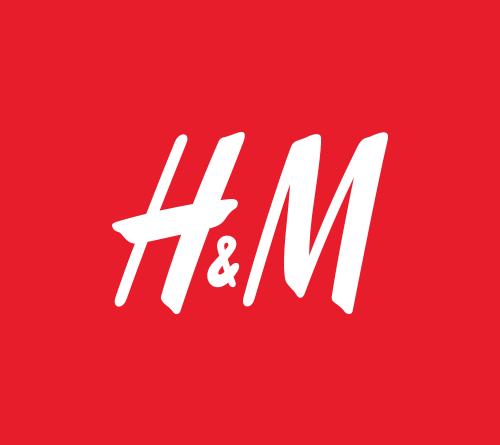 H&M chiude quattro negozi e licenzia 90 dipendenti