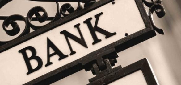 Banche, 17.500 esuberi da gennaio: 'un'ecatombe'