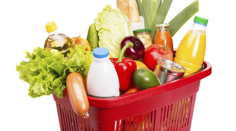 wpid-come-fare-bene-spesa-supermercato-errori-da-evitare-2.jpg
