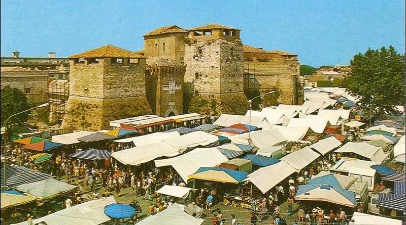 Palermo chiuse 3000 aziende in otto anni
