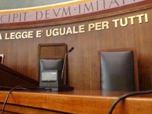 wpid-giudice-tribunale-300x225.jpg