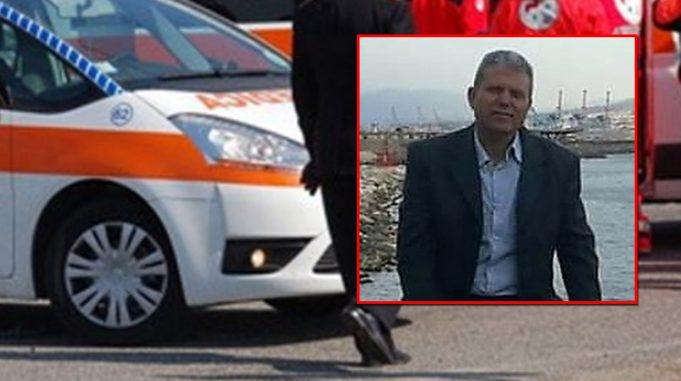 Napoli: guardia giurata si toglie la vita con la pistola d'ordinanza. Aveva preoccupazioni economiche