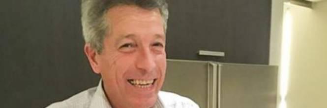 Padova: ennesimo suicidio, imprenditore si impicca