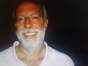 La lettera di addio lasciata da Riccardo Morpurgo, 64enne ingegnere e imprenditore edile di Senigallia