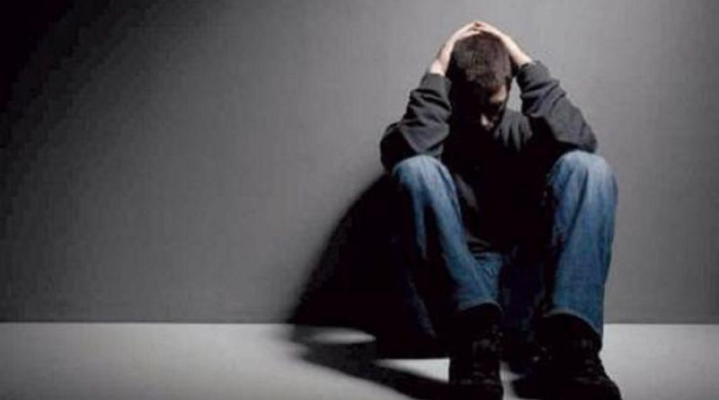 Da Marzo 71 suicidi per crisi economica e depressione