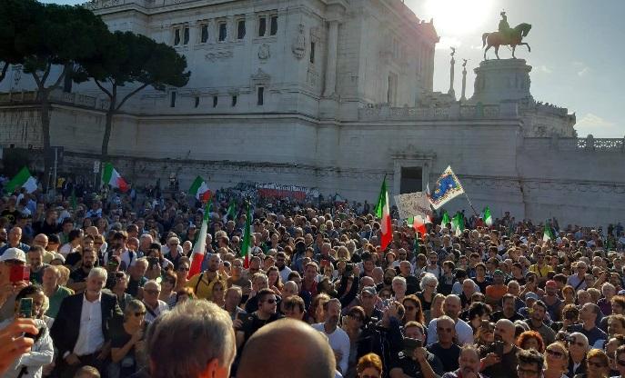 liberiamo-italia-