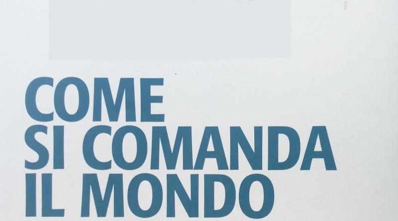 Come-si-comanda-il-mondo-featured