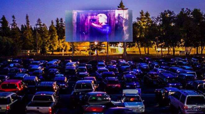 salvare il cinema