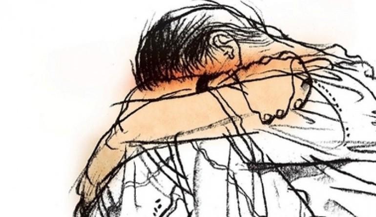 Perugino a Londra tenta il suicidio. Era senza lavoro