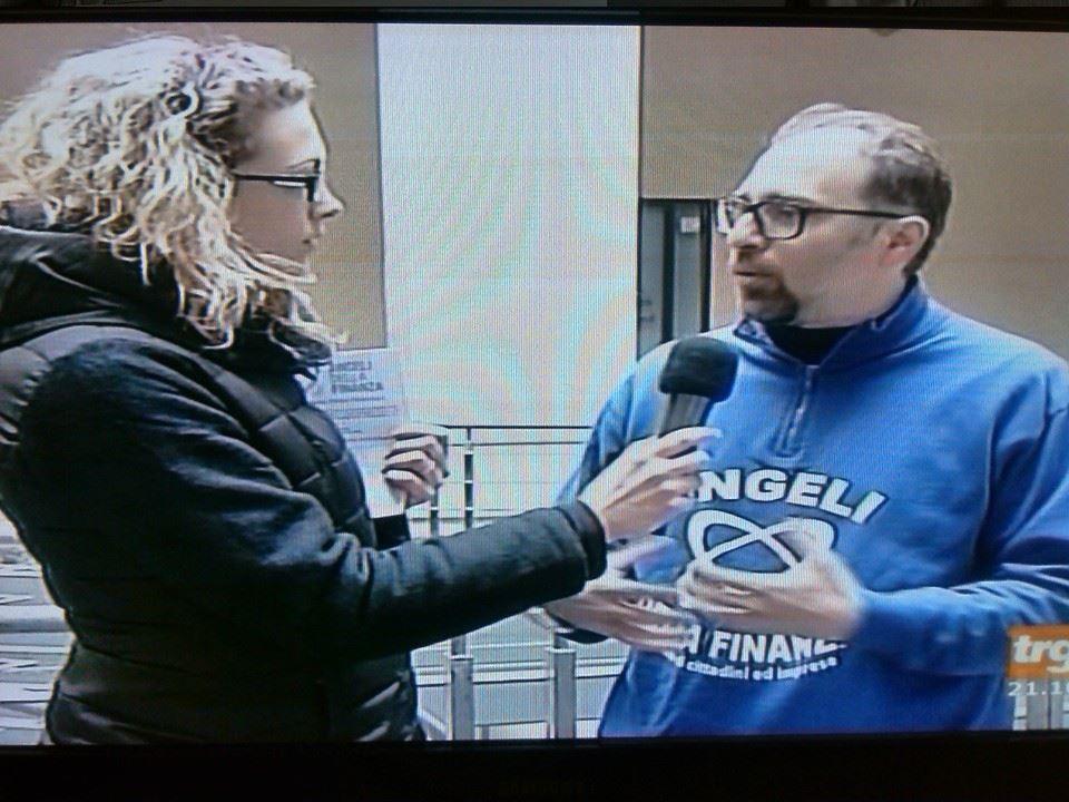 Domenico-Panetta-Fondatore-Angeli-della-Finanza-a-Trg