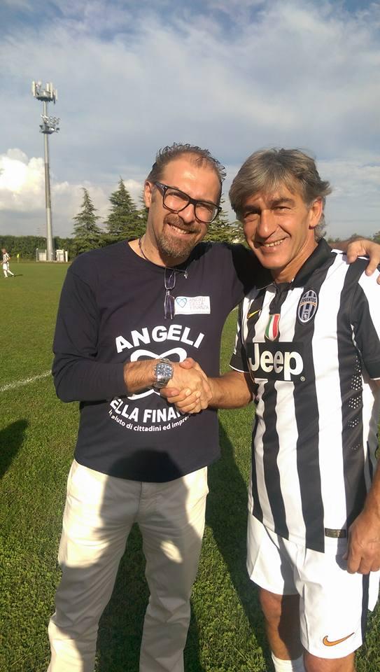 Domenico-Panetta-Fondatore-Angeli-della-Finanza-e-Giuseppe-Galderisi