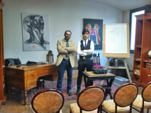 Domenico-e-Maurizio-convegno-gestione-del-debito