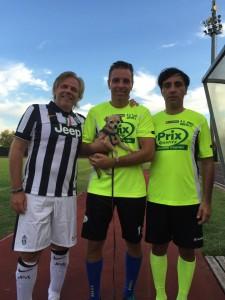 Sergio-Alberti-Responsabile-sezione-di-Rosà-Maurizio-Gustinicchi-Responsabile-nazionale-sezioni-e-Andrea-Corollo-personal-trainer-dei-Vip