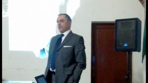 convegno-Angeli-della-Finanza-1