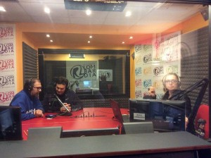 foto-radio-lombardia